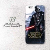 Wallpaper star wars iPhone Case 4 4s 5 5s 5c 6 6s Plus