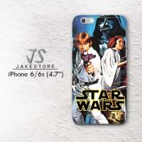 Star Wars Movie Wallpaper starwars iPhone Case 4 4s 5 5s 5c 6 6s Plus