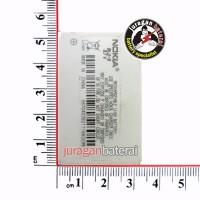 Baterai /Battery NOKIA BLD-3, 720mAh STANDAR