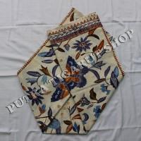 Batik Tulis Garutan Motif Batik Mojang Priangan, Original Produk RPG