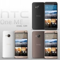 HTC ME DUAL SIM GSM INDONESIA [NEW ARRIVAL]