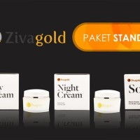 ZivaGold Paket standart