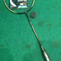 raket badminton YONEX arcsaber 001 pro
