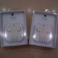 harga Headset,earphone,handsfree,iphone 5/5s Oem Tokopedia.com