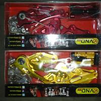 harga Underbone Vnd New Vixion Nvl Dan Nva Tokopedia.com