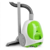 Panasonic - Vacuum Cleaner MC-CG300 seri