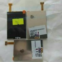 Lcd Nokia X2-00 C5-00 X3-00 AA