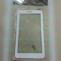 Touchscreen Advan T1R T1S
