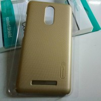 Jual CASING NILLKIN XIAOMI REDMI NOTE 3 NOTE3 HARDCASE SUPER FROSTED SHIELD Murah