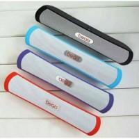 Speaker Bluetooth Beats / Speaker Beat / Speaker Bluetooth