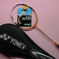 raket badminton YONEX ARMORTEC 900