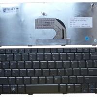 Keyboard Laptop Dell Mini 1012 1018 Series