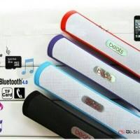 Speaker Bluetooth Beats / Speaker Beats / Speaker Bluetooth