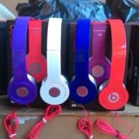 harga Headphone Beats Solo Hd By Dr Dre Tokopedia.com