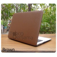 harga Case Macbook Pro 13