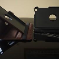 Flip Cover for Asus FonePad 7 FE171CG FE171MG