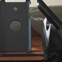 Flip Cover for Asus FonePad 7 Type FE170CG, K012, FE171CG