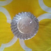 Jual cetakan  kue pie susu diameter 6 cm isi 20 pcs Murah