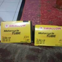 Ban Dalam Swallow Untuk Motor Vespa