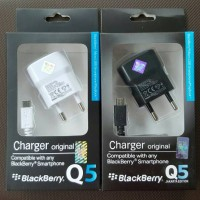 Charger Blackberry Q5 / Z3
