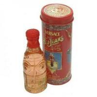 Original Parfum Versace Red Jeans woman