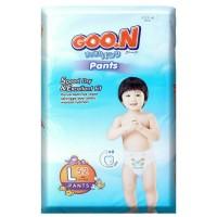 Goon Diaper Pants L 52
