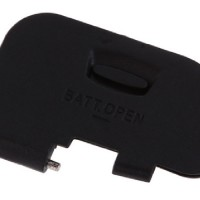 Battery Door Cover For Canon EOS 60D Camera