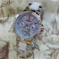 Jam tangan chronoforce 8200 original