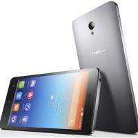 harga Lenovo S860 Tokopedia.com