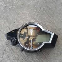 harga Spedometer Vixion New Tokopedia.com