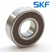 BALL BEARING 6307 2RS1 SKF