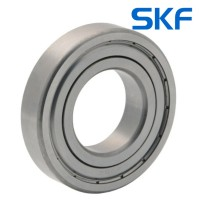 BALL BEARING 6307 2Z/C3 SKF