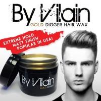 By Vilain Gold Digger   BURUAN BELI!!!