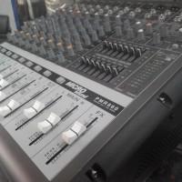 harga Mixer Audio Plus Power 650 Watt X2 Microsound Pmr 860 Tokopedia.com