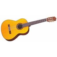 Yamaha Classical Guitar - C80