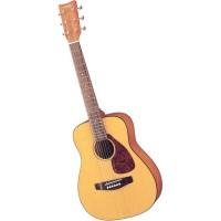 Yamaha Mini Guitar - JR1 Natural