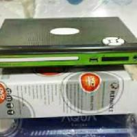 DVD RINREI MP4 USB