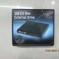 Toshiba Dvd External