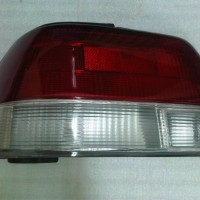 STOPLAMP ALL NEW COROLLA 1.6 1996