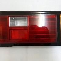 STOPLAMP COROLLA DX 82-83 KE75