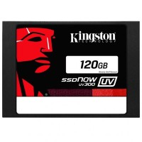 Kingston SSDNow UV300 120GB SSD