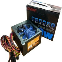 POWER SUPPLY 450 WATT DAZUMBA