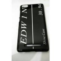 harga custom case model plat nomor by request Tokopedia.com