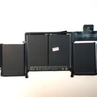 Baterai Original MacBook Pro Retina 13 2013 A1502 / A1493 (Promo)