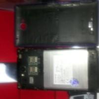 hp sony experia c2305 m2
