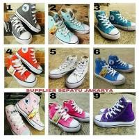 harga Sepatu#anak#wanita#converse#adidas#nike#vans#sekolah#gaul#gaya#jalan Tokopedia.com