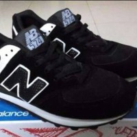 Sepatu New Balance Murah