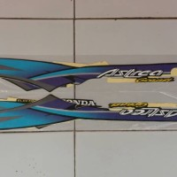 harga striping motor astrea grand 1996 Tokopedia.com
