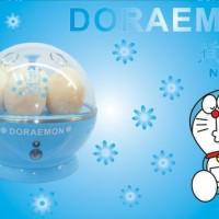 Egg Boiler / Perebus Telur Doraemon