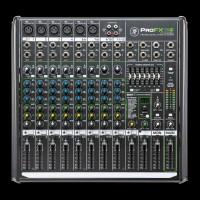 harga Mixer mackie ProFX 12 V2 original Tokopedia.com